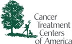Cancer Treatment Centers of America CEO Warns of Impending 'Shadow Curve' as Cancer Screenings and Treatments Plunge Amid Pandemic
