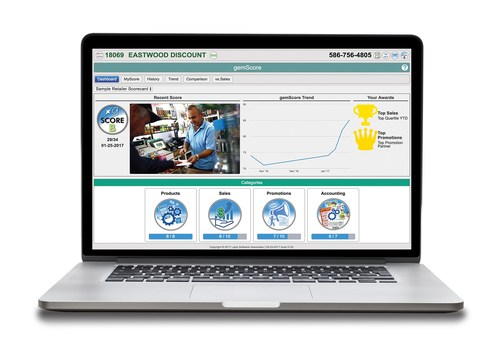 Massachusetts Lottery will Continue with Scientific Games Retail Management Technology