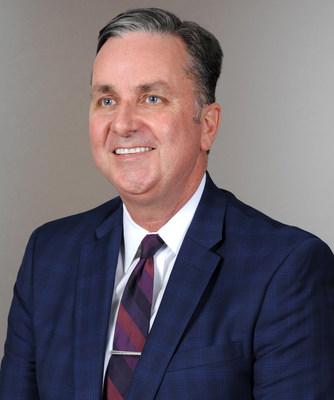 Mike Kirkland, Perspecta Senior Vice President, Offerings and Solution Development