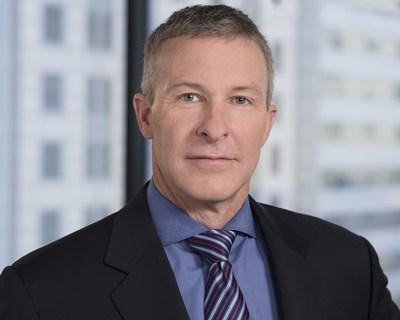 Scott Kirby, President, United Airlines