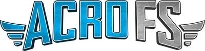 Acro FS Logo