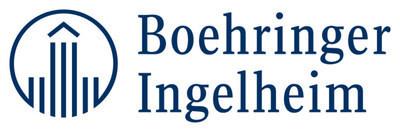 Boehringer Ingelheim (CNW Group/Boehringer Ingelheim (Canada) Ltd.)