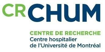 CRCHUM (CNW Group/Boehringer Ingelheim (Canada) Ltd.)