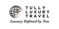 Tully Luxury Travel (CNW Group/Tully Luxury Travel)