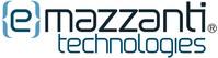(PRNewsfoto/eMazzanti Technologies)