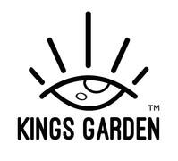 Kings Garden, Inc. (CNW Group/Kings Garden, Inc.)