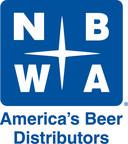 Ohio Beer Distributors Celebrate 86th Anniversary of Prohibition Repeal