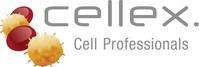 Cellex Logo