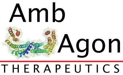 AmbAgon Therapeutics named winner of Astellas and MBC BioLabs Golden Ticket Award