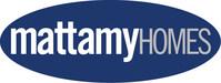 Mattamy Group Corporation (CNW Group/Mattamy Homes Limited)