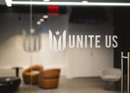 Following a Year of Unprecedented Growth and Expansion, Unite Us Moves Downtown to Brand New Digs