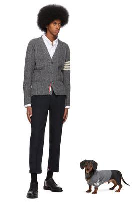 SSENSE vêtements pour chien (Groupe CNW/SSENSE)