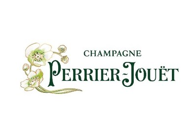 Champagne Perrier Jouet Logo