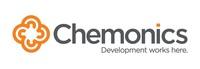 Chemonics_International_Logo