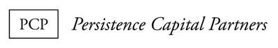 Persistence Capital Partners (CNW Group/MedSpa Partners Inc.)