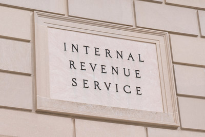 Paychex, Inc. has updated its systems to accommodate the new Form W-4 issued late yesterday by the IRS.