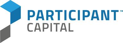 Participant Capital New Logo