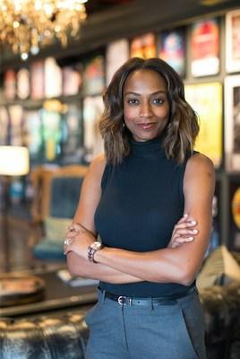 Nadia Rawlinson Appointed to Vail Resorts Board of Directors