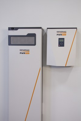Generac PWRcell and PWRview Solutions Now Available to Distribution Partners, Installers