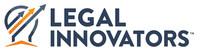 Legal Innovators Logo (PRNewsfoto/Legal Innovators)