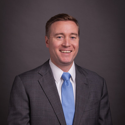 Chris Underwood is general manager of 1898 & Co., part of Burns & McDonnell. 1898 & Co. is adding management and security consulting talent following its October 2019 launch.