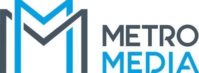 La force de la nouvelle locale (Groupe CNW/Metro Media)
