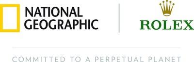 National Geographic y Rolex: Comprometidos con un Planeta Perpetuo