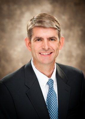 Jeffrey Sylvester Joins Chesapeake Utilities Corporation as Senior Vice President