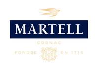 Maison Martell logo