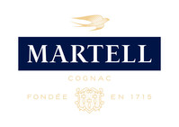 (PRNewsfoto/Maison Martell)