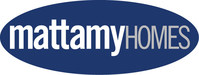 Mattamy Homes Canada (CNW Group/Mattamy Homes Limited)