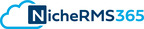 NicheRMS365™ Selected as the Police Records Management Platform for the San Diego County Sheriff's Department