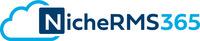 Niche_Technology_Logo