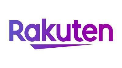 Rakuten.ca (Groupe CNW/Rakuten.ca)