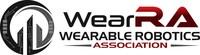 (PRNewsfoto/Wearable Robotics Association)