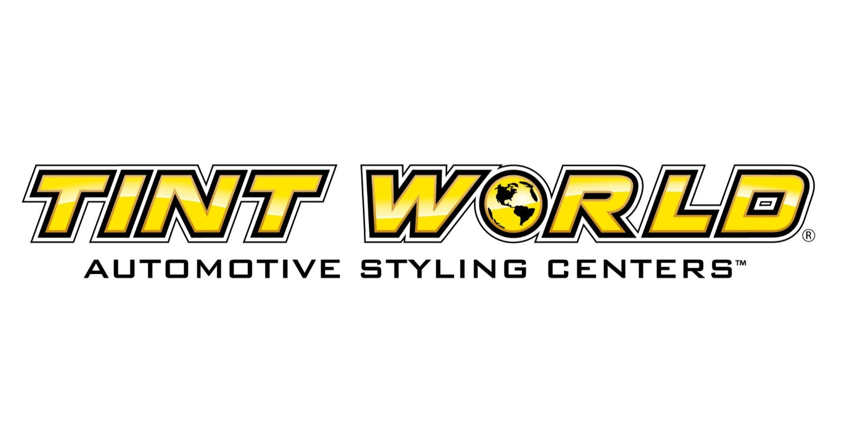 Tint World® named top franchise opportunity for veterans