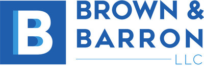 Super Lawyers Honorees for 2020 Include Six Members of the Brown & Barron, LLC Legal Team