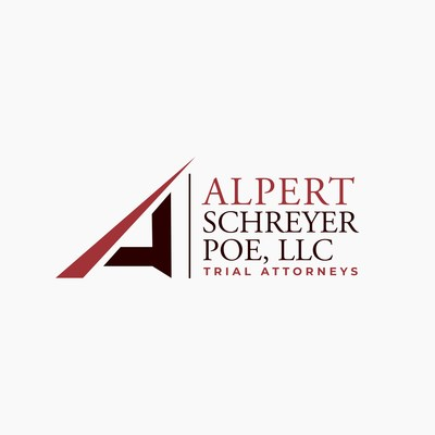 Alpert Schreyer Poe, LLC Continues Tradition of Super Lawyers® Recognition