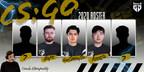 Gen.G Announces its First CS:GO Team