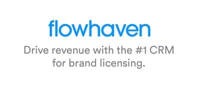 (PRNewsfoto/Flowhaven)