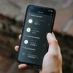 Mogo launches newly designed mobile app and introduces Canadians to the 4 habits of financial health