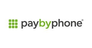 PayByPhone Technologies Inc. (CNW Group/PayByPhone Technologies Inc.)