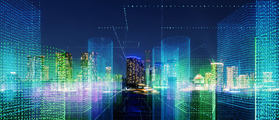 Global Spending in Construction to Reach $17.5 Trillion by 2030, Finds Frost & Sullivan