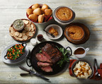 Boston Market Makes The December Holiday Season Holly, Jolly And Easy With Delicious Meal Solutions For Every Occasion