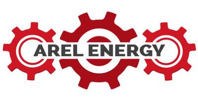 Logo: Arel Motor Canada Inc. (CNW Group/Arel Motor Canada Inc.)