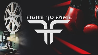 Fight to Fame's Reality TV Show Is Set to Change Sports Entertainment