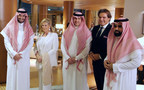 Sir Anthony Ritossa's Highly Acclaimed 10th Global Family Office Investment Summit Concludes in Dubai