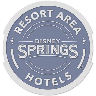(PRNewsfoto/Drury Hotels)