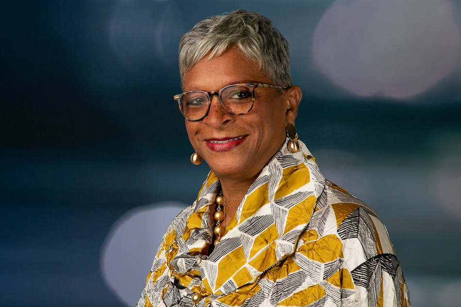 Nielsen Welcomes Sandra Sims-Williams As Senior Vice President Of Diversity & Inclusion