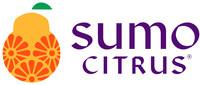Sumo Citrus Logo